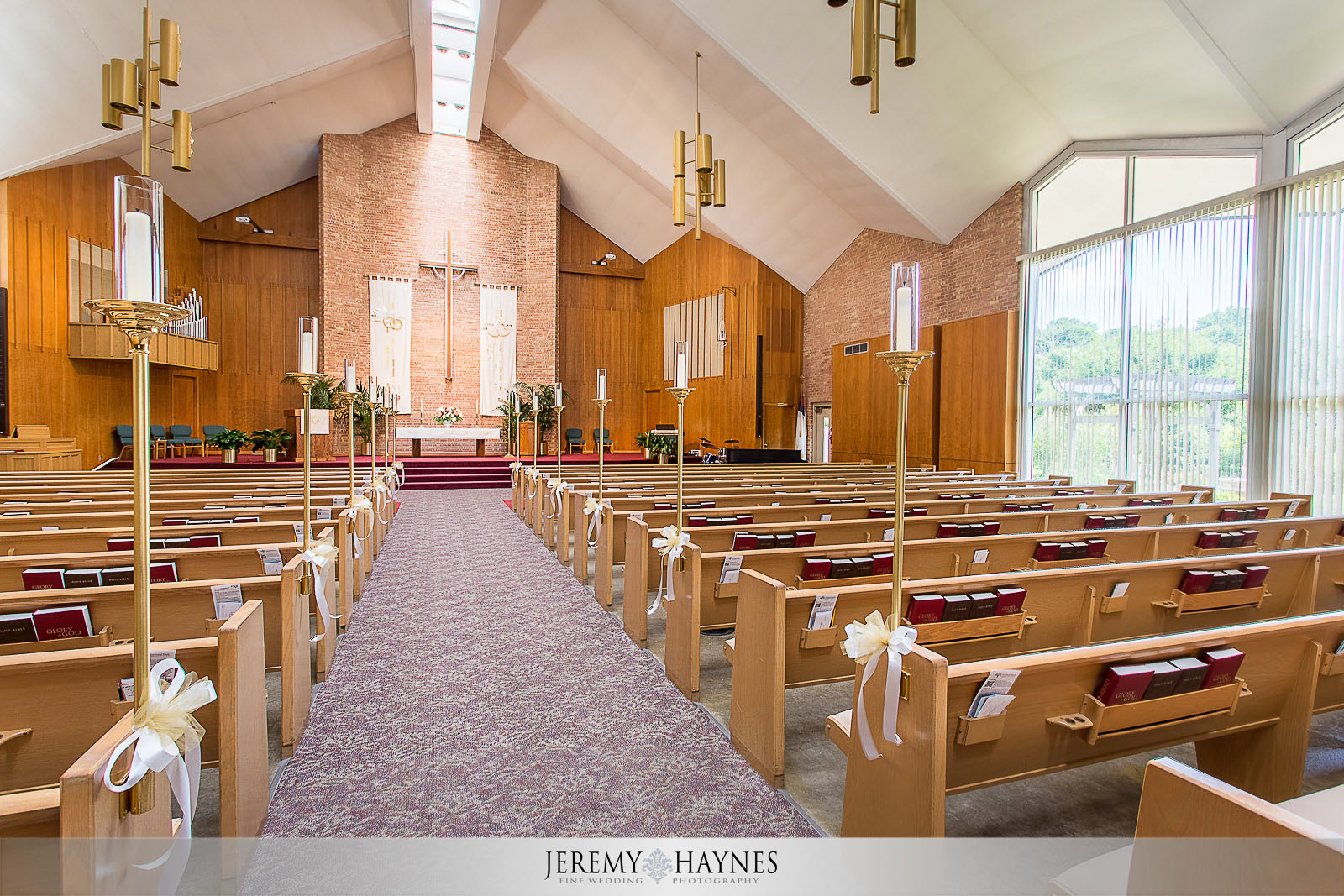 orchard-park-prebyterian-church-wedding-photos.jpg