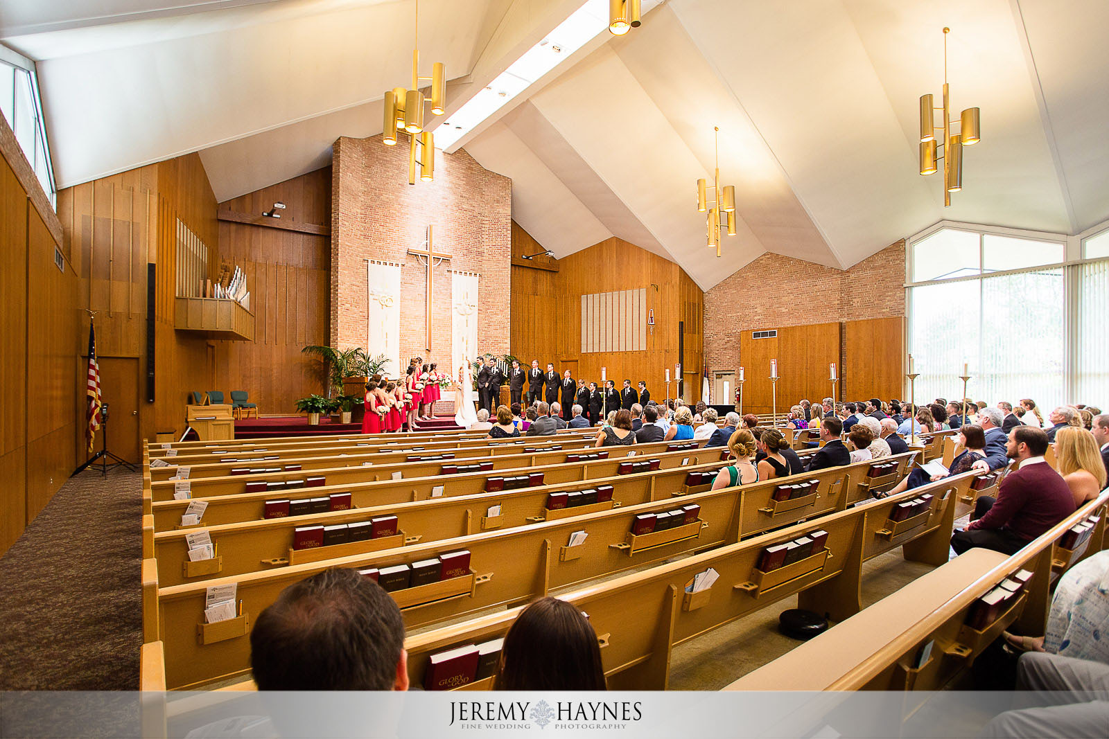 stunning-orchard-park-prebyterian-church-wedding.jpg