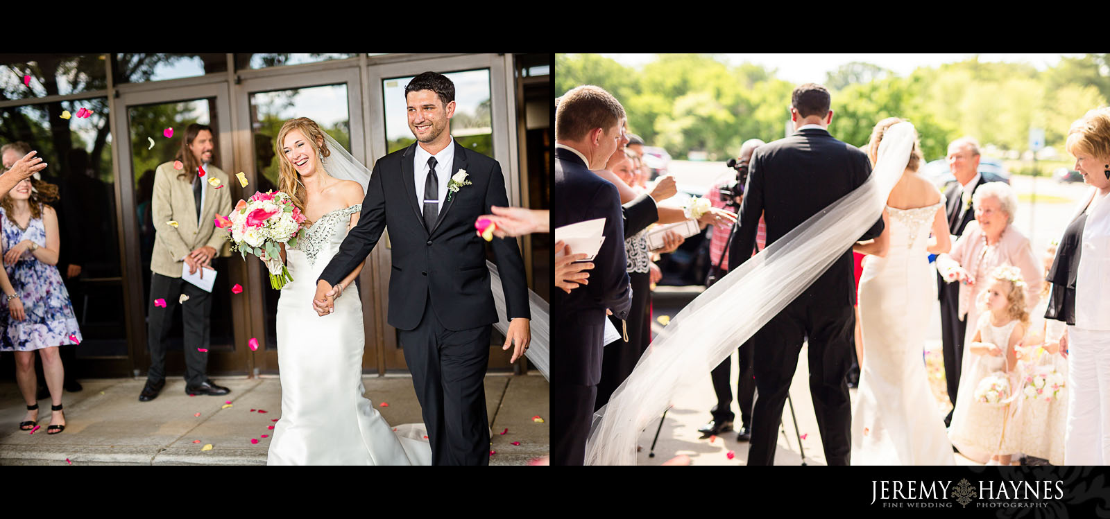 wedding-exit-indianapolis.jpg