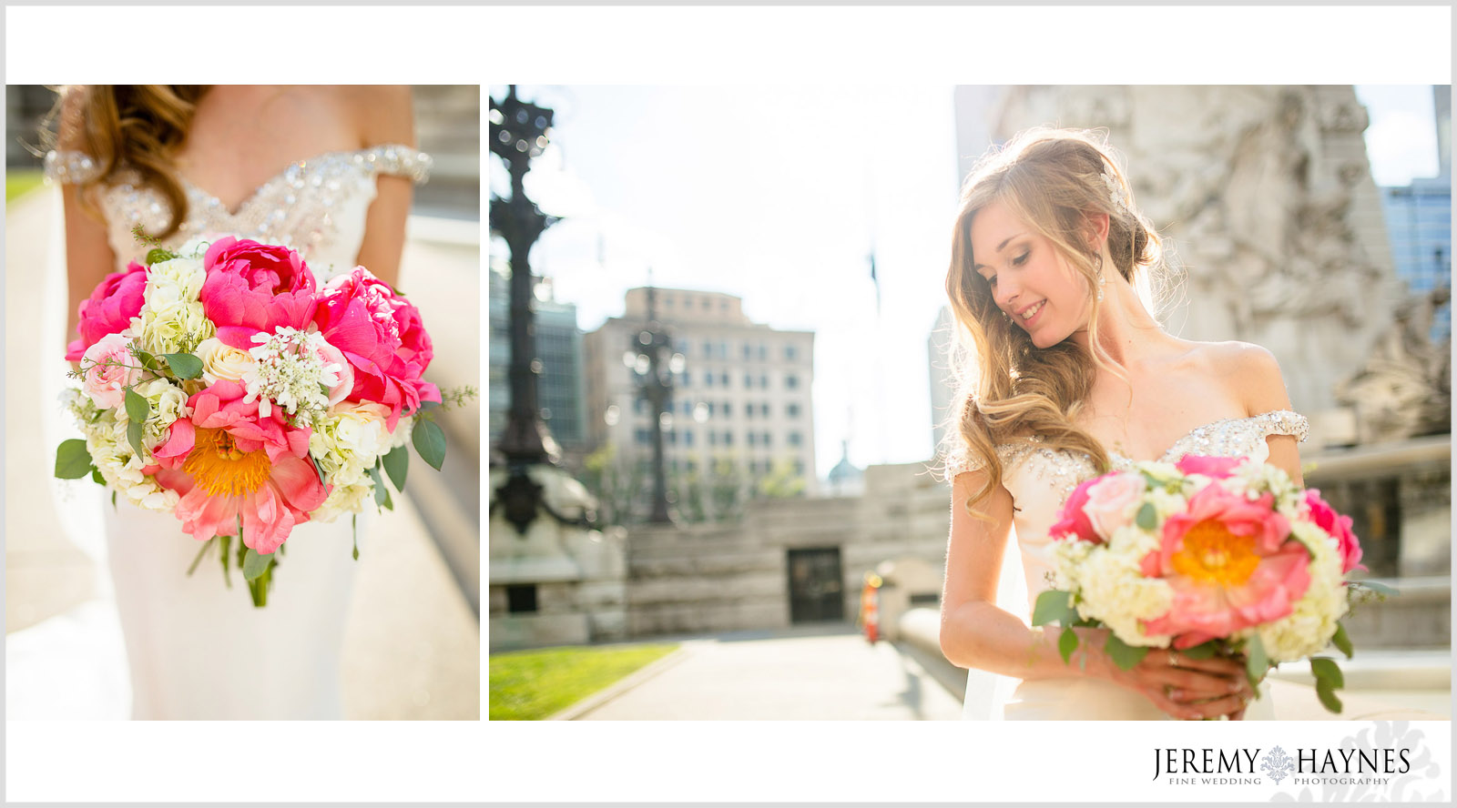 bride-wedding-monument-circle.jpg