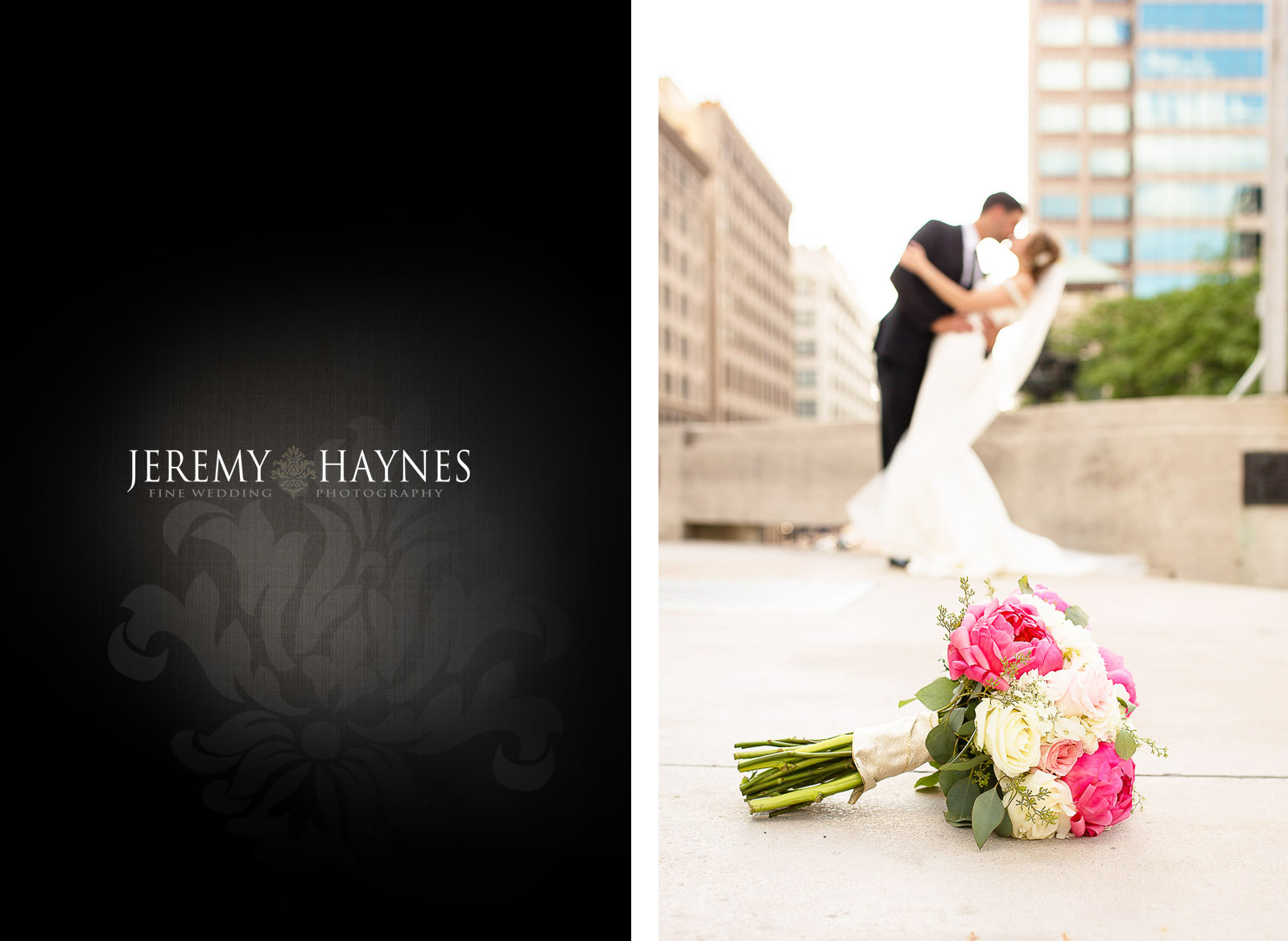 creative-wedding-photos-indianapolis.jpg