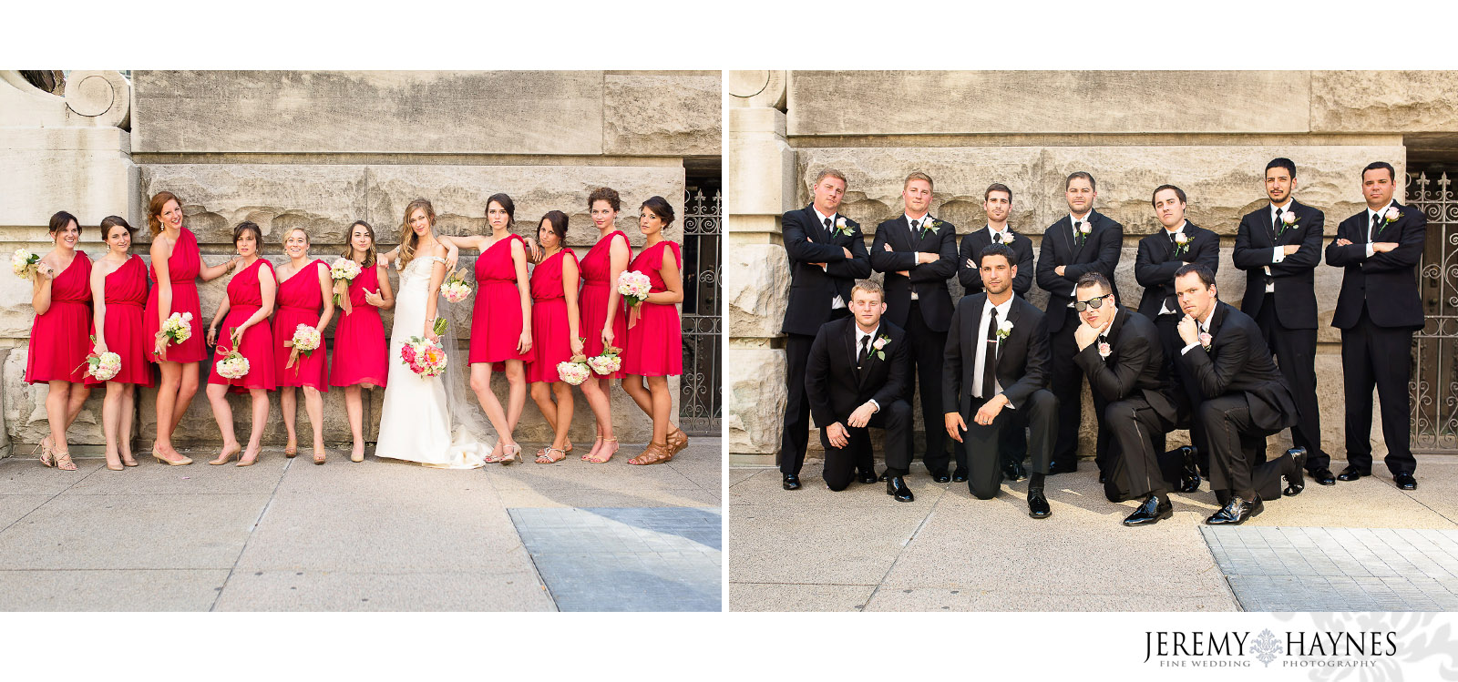 fun-wedding-group-photo-ideas-indianapolis.jpg