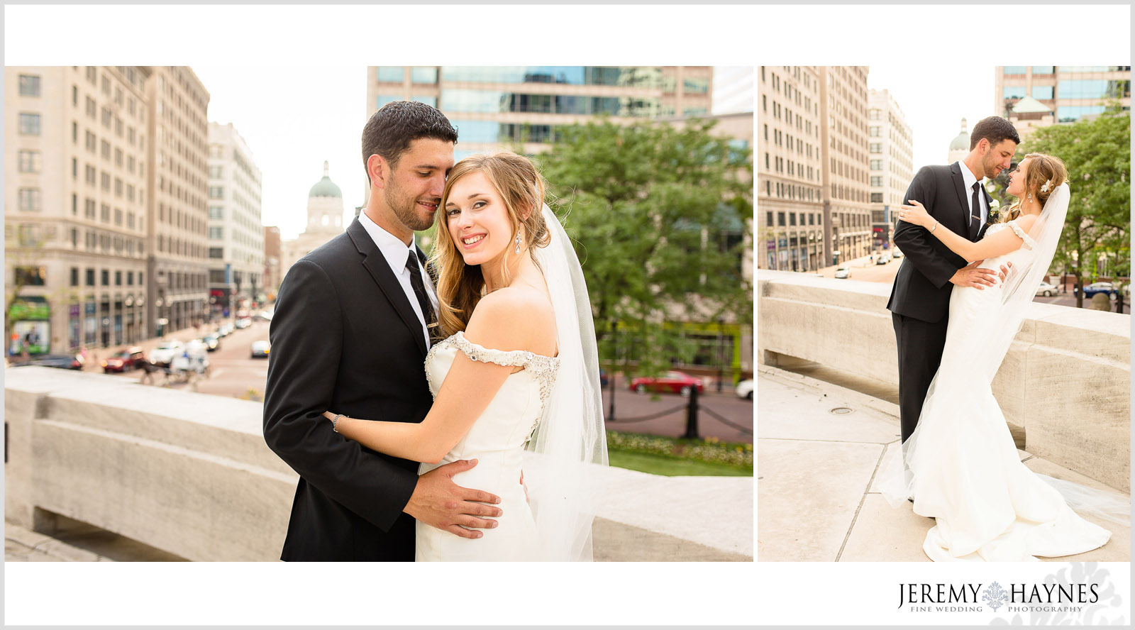 romantic-bridal-couple-indianapolis.jpg