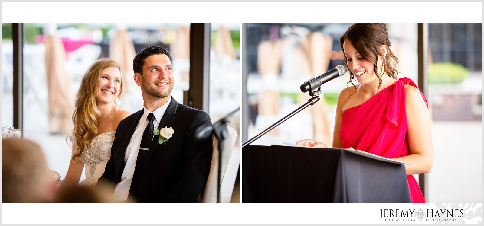 regions-tower-wedding-speeches.jpg