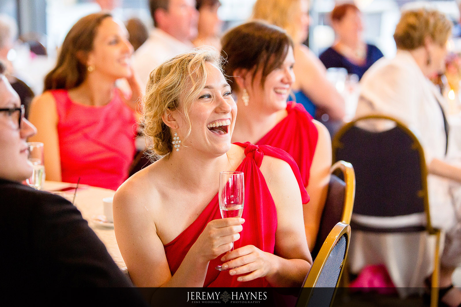 wedding-speeches-at-oasis-events.jpg