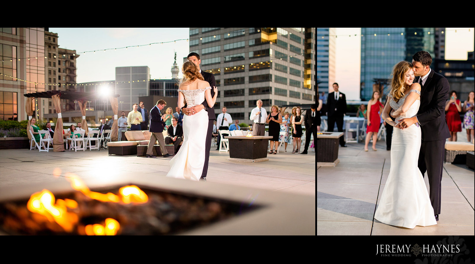 regions-tower-first-dance.jpg