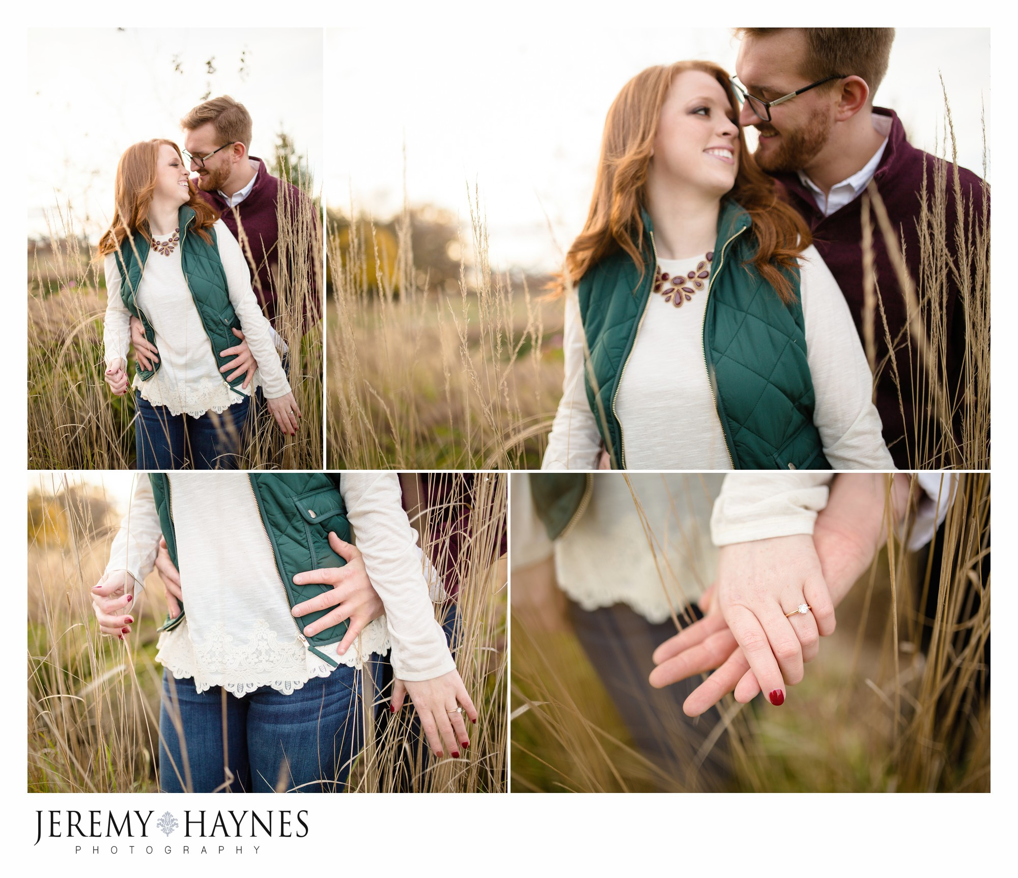 carmel-engagement-photos.jpg