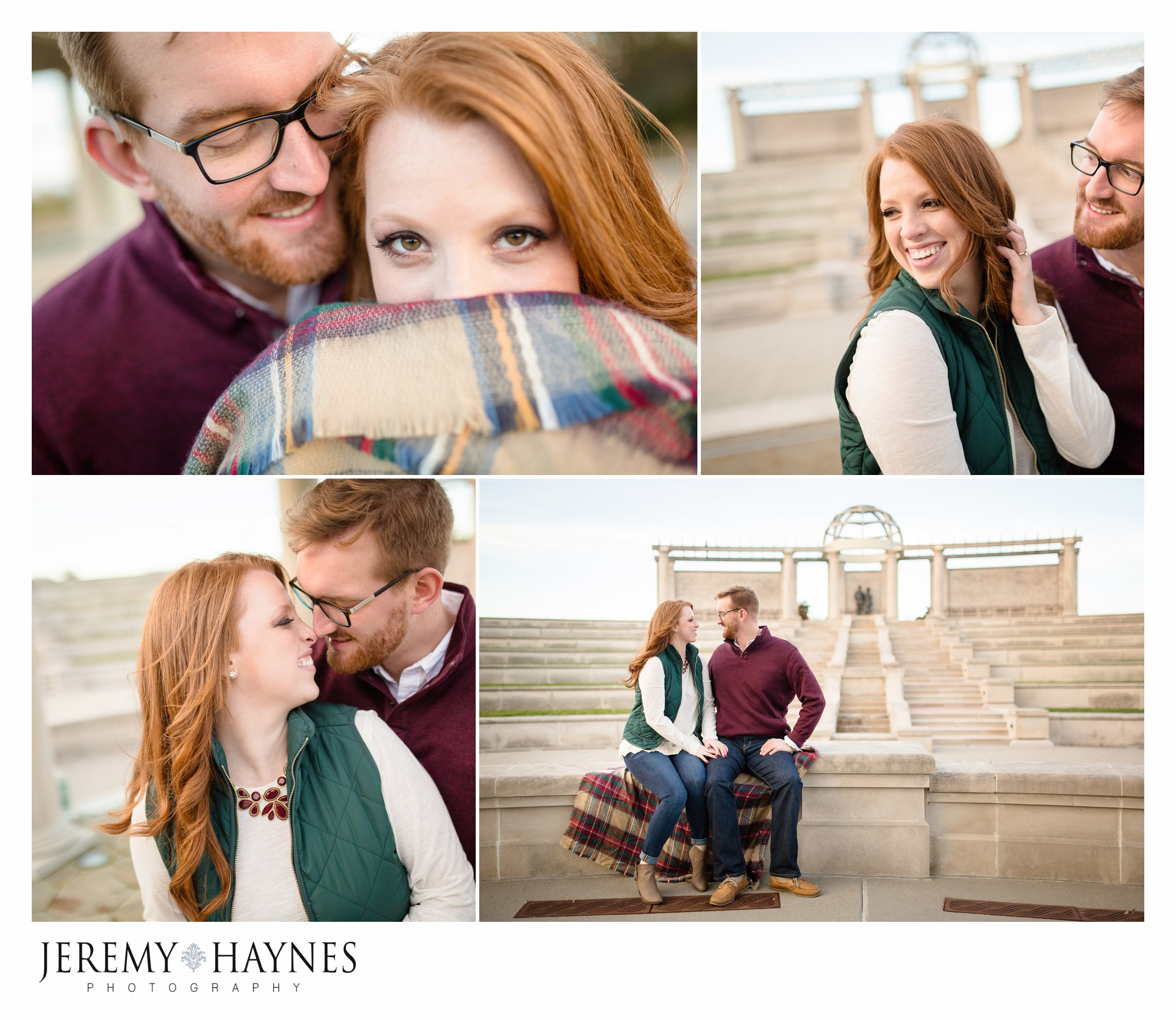 creative-indianapolis-engagements.jpg
