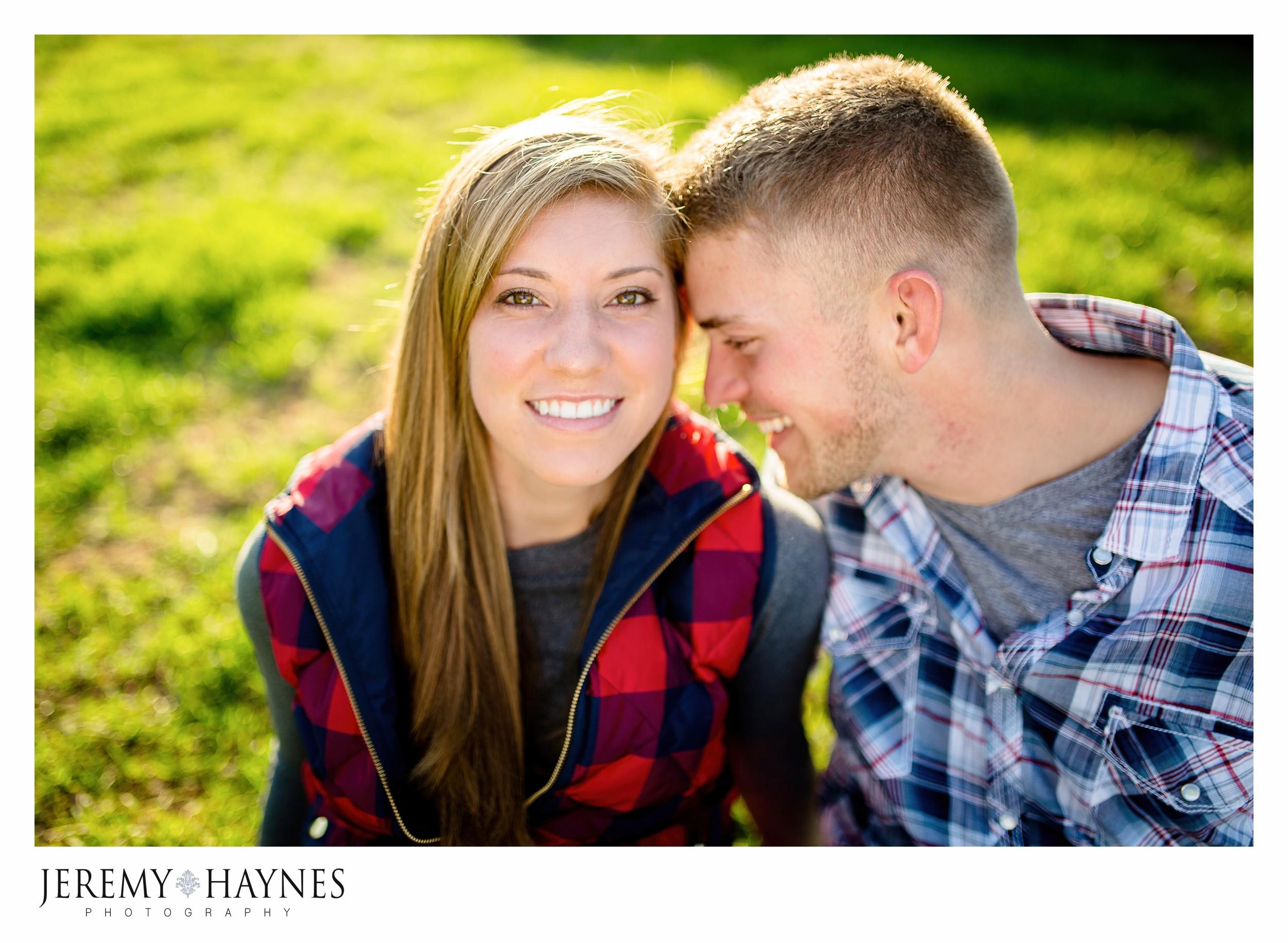 butler-engagement-photos.jpg