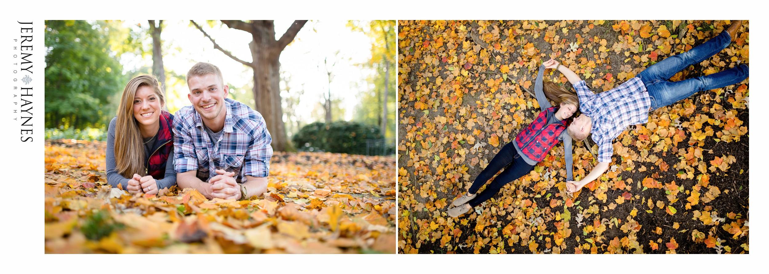 fall-holcomb-gardens-engagement.jpg