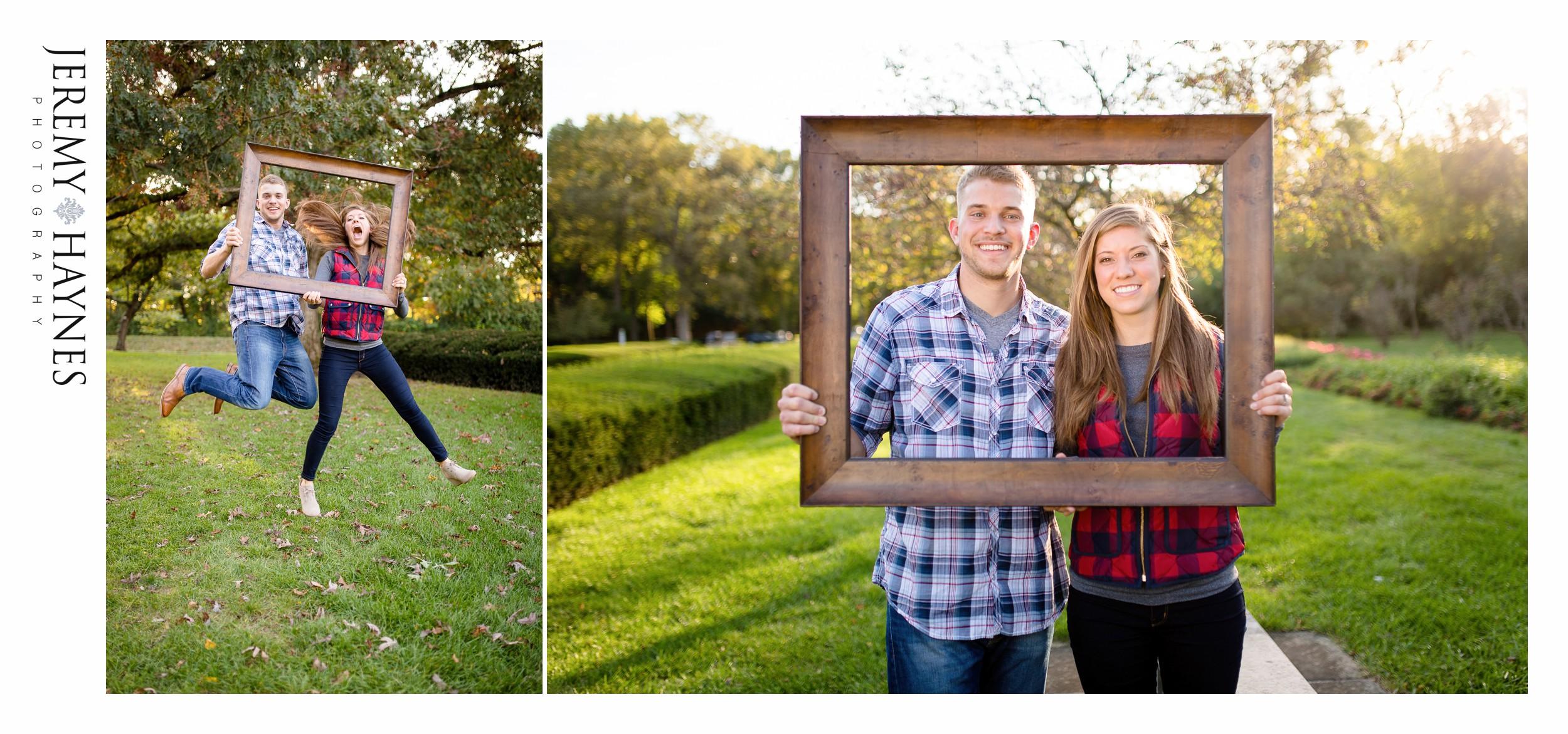 fun-photo-frame-idea-engagement.jpg