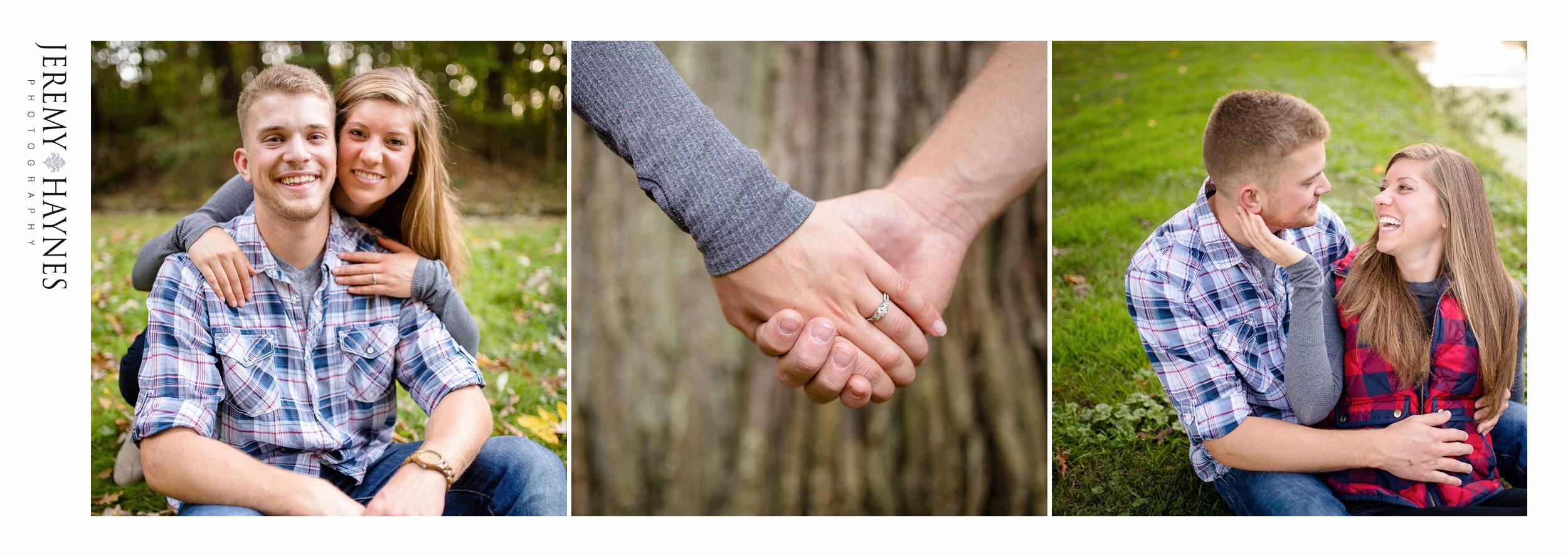 holcomb-garden-engagement-ideas.jpg