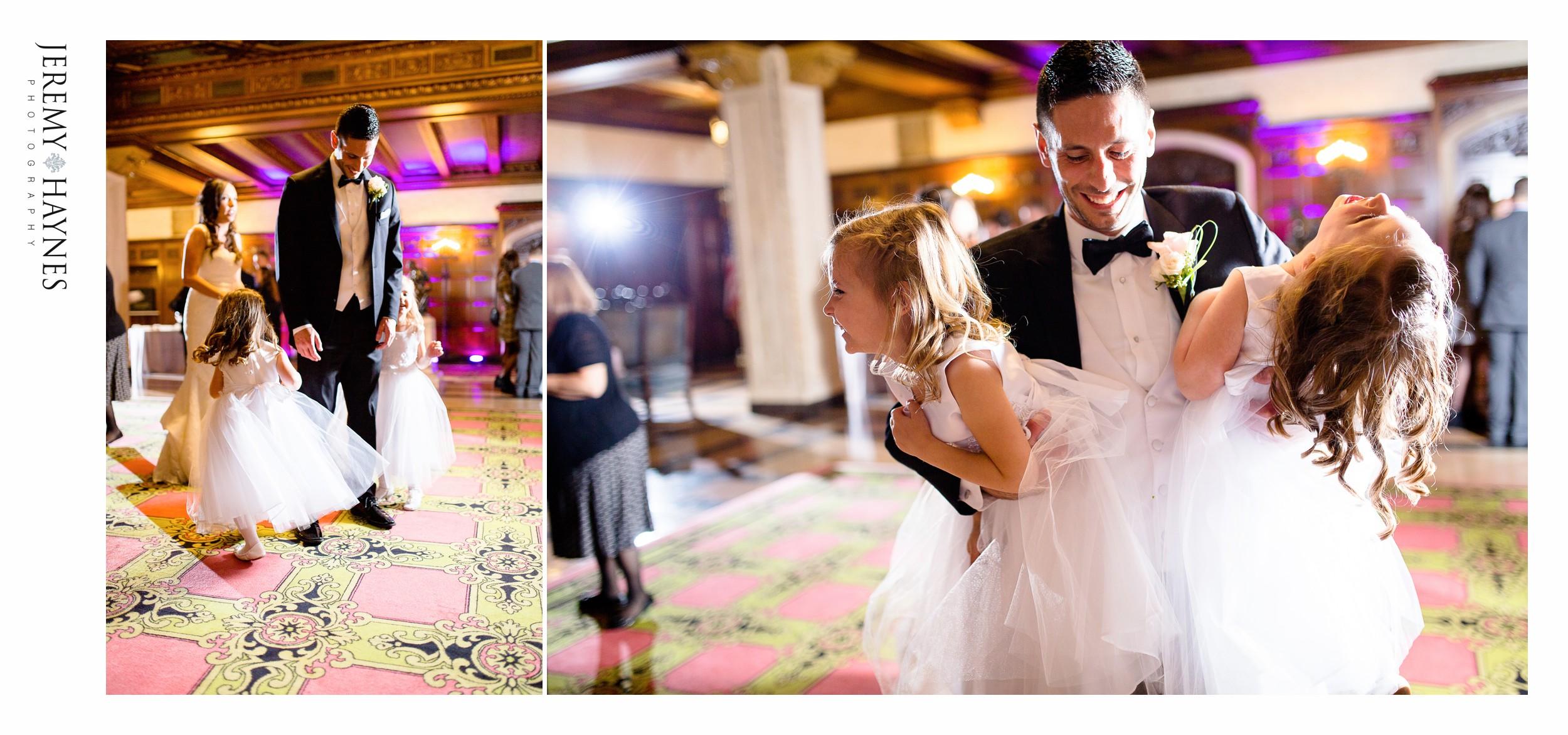cute-reception-scottish-rite-cathedral-.jpg