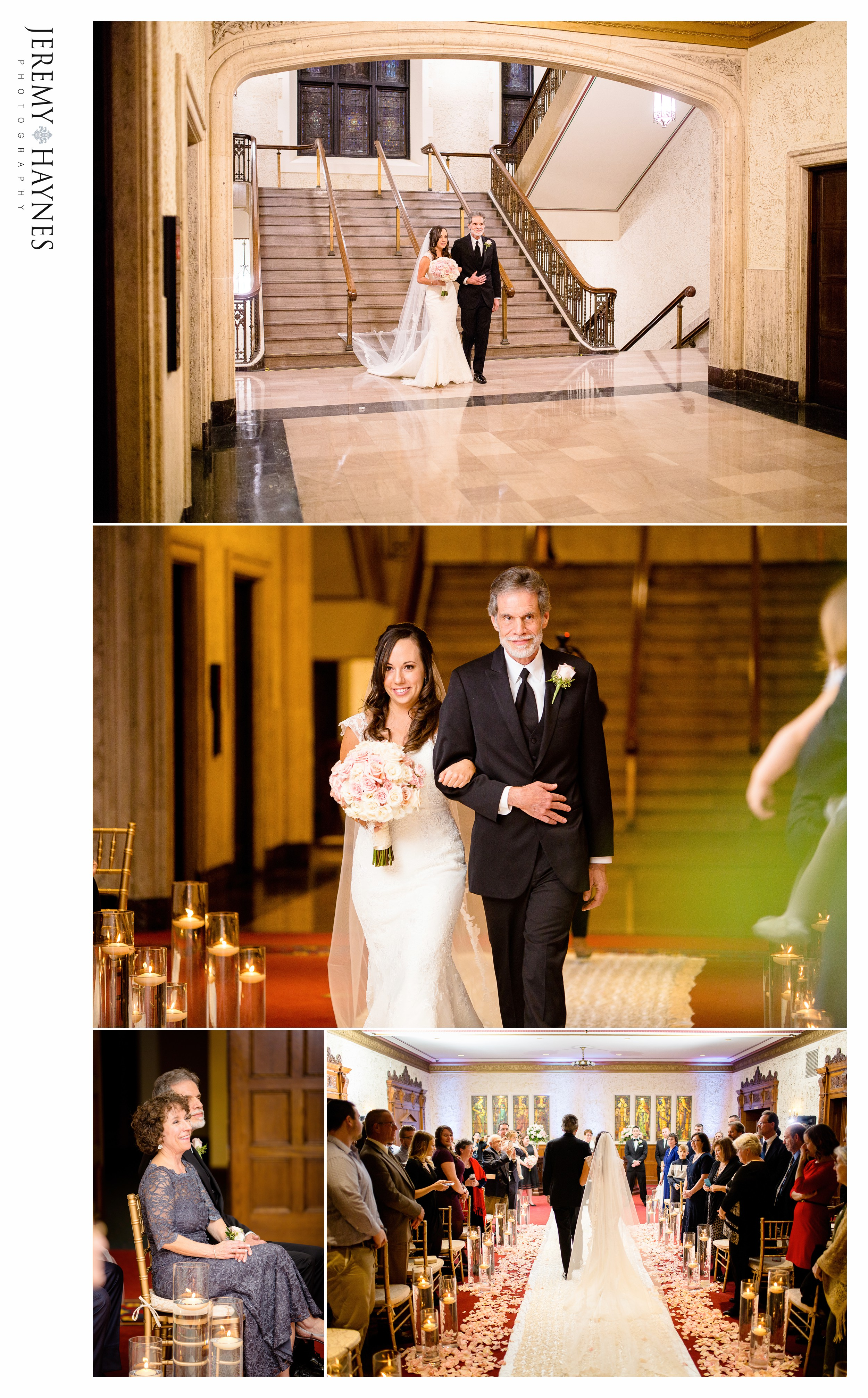 bride-at-scottish-rite-cathedral.jpg