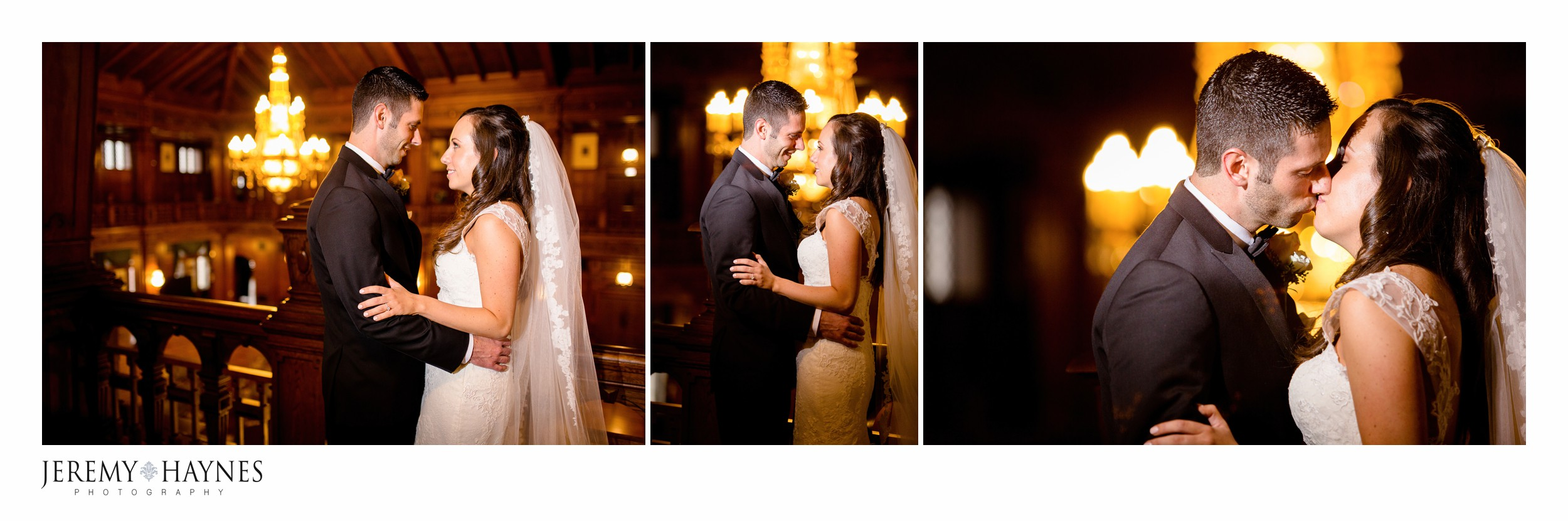 romantic-scottish-rite-cathedral-wedding.jpg