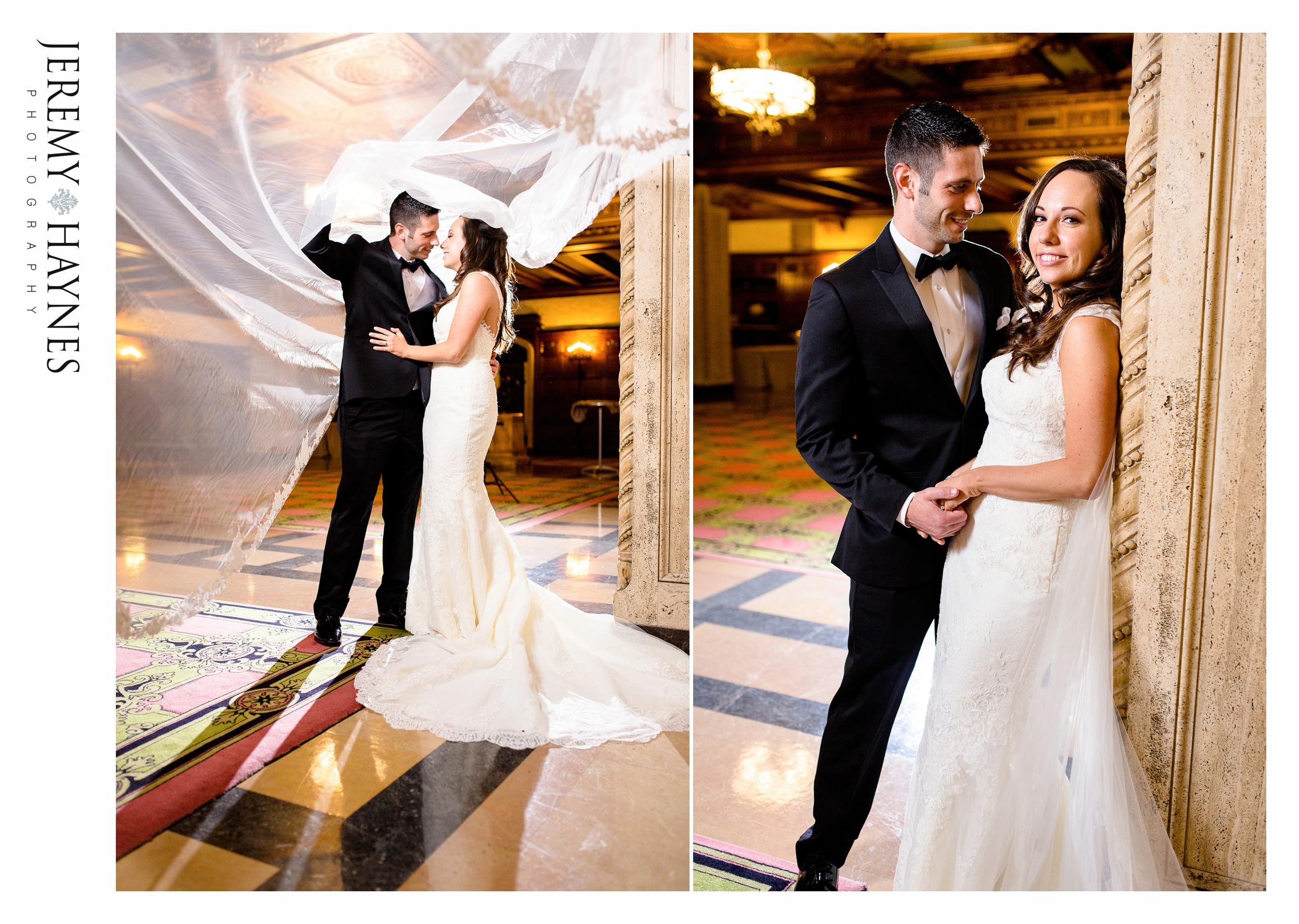 stunning-scottish-rite-cathedral-wedding-pictures.jpg