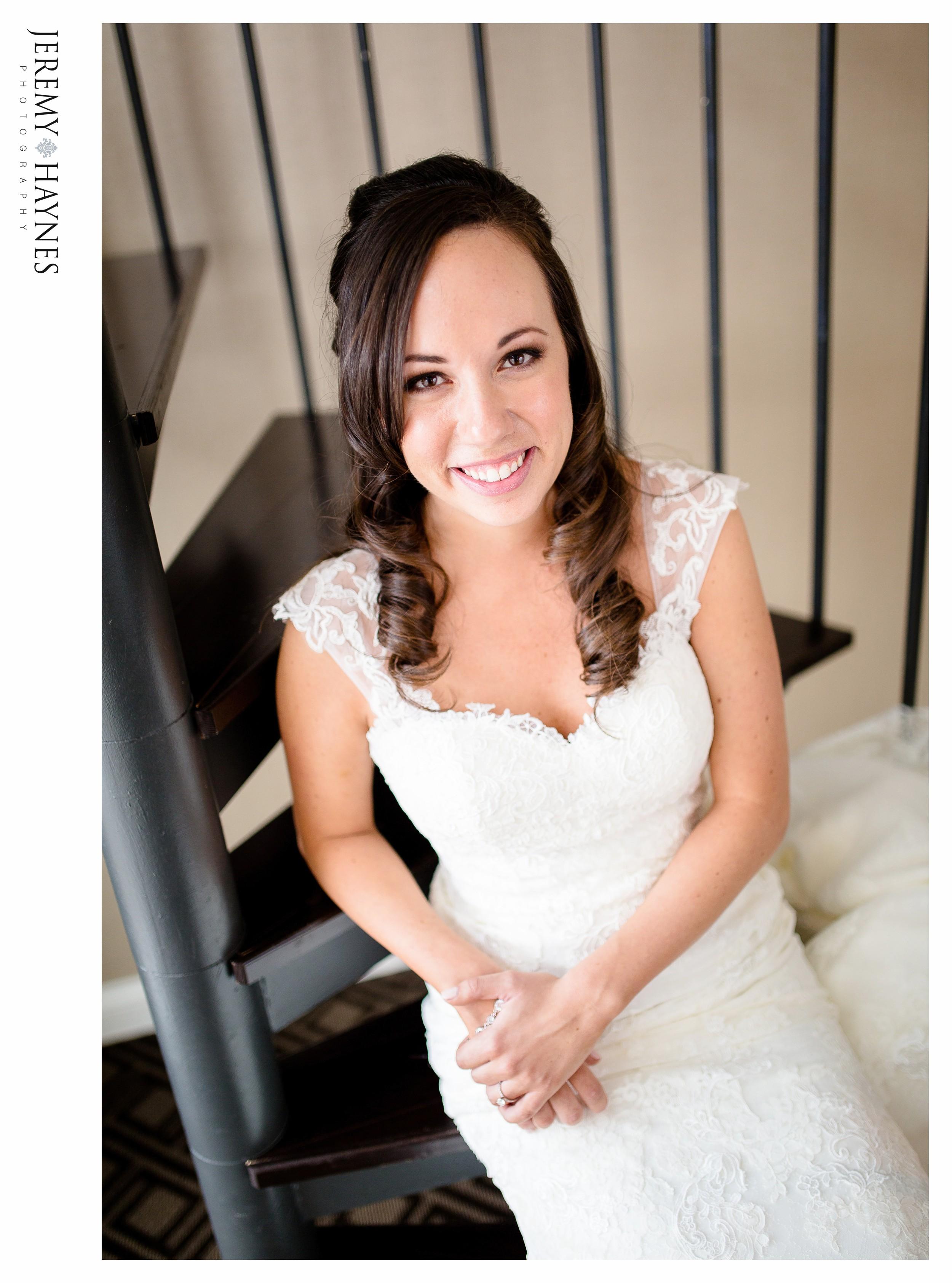 stunning-indianapolis-bride.jpg