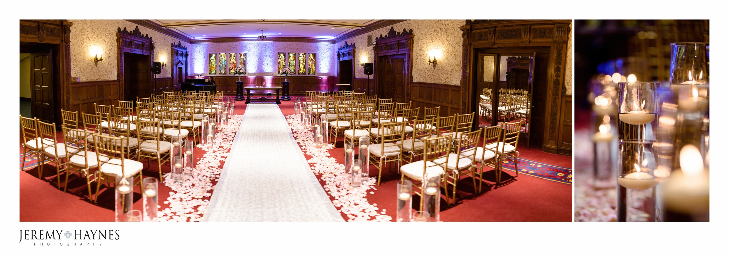 wedding-ceremony-scottish-rite-cathedral.jpg
