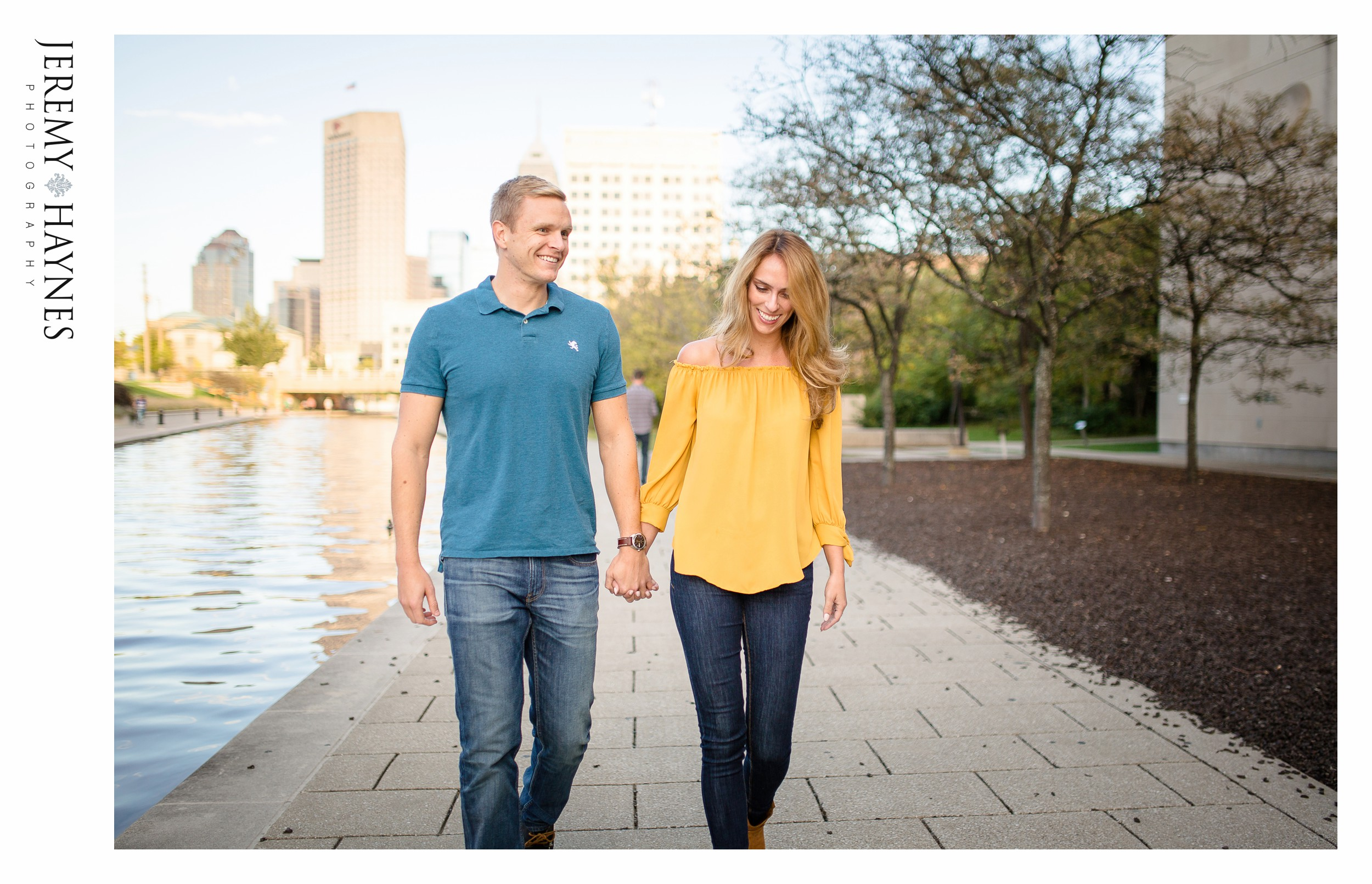 cute-canal-walk-engagement-photos-indianapolis.jpg