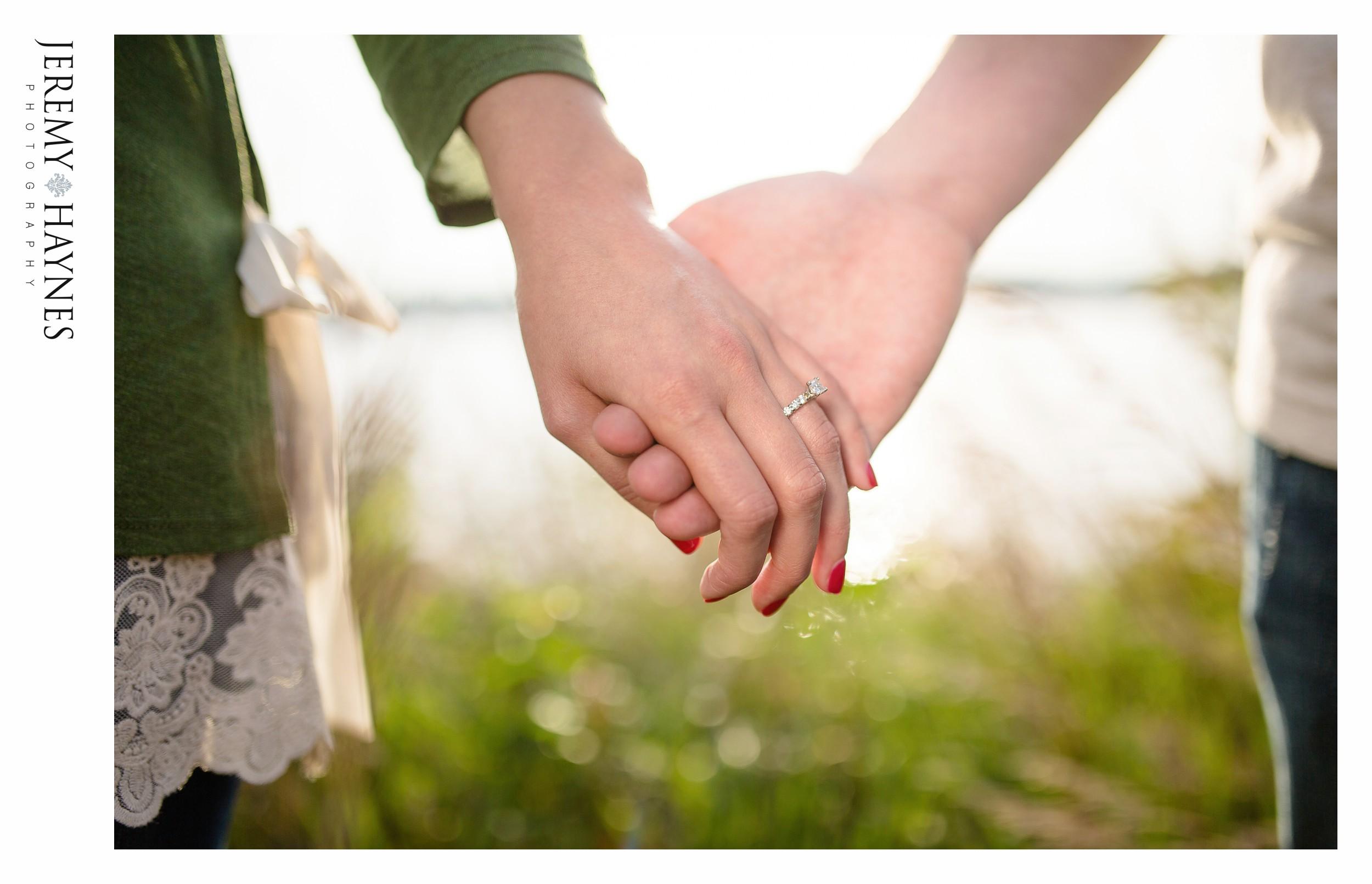 engagement-ring-indianapolis.jpg