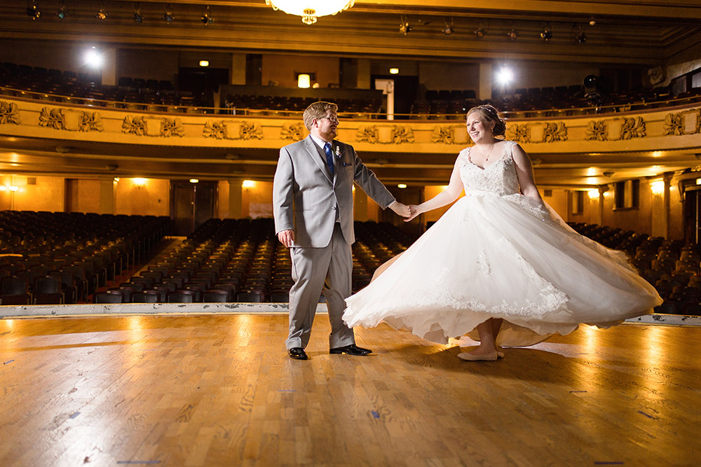 er-cornerstone-center-for-the-arts-wedding-804.jpg