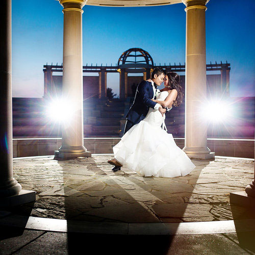 coxhall-gardens-carmel-wedding-photographer-jeremy-haynes-photography.jpg