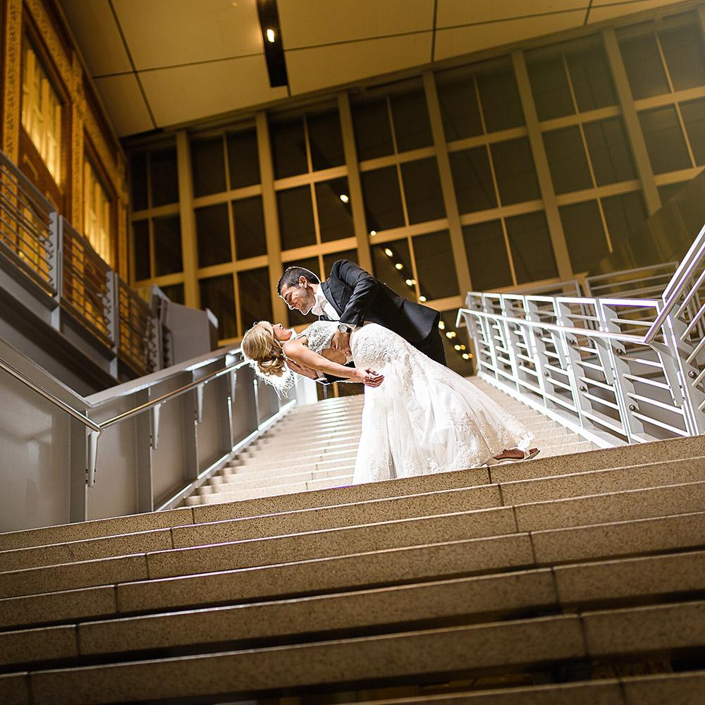 rd-indiana-state-museum-wedding-0693b.jpg