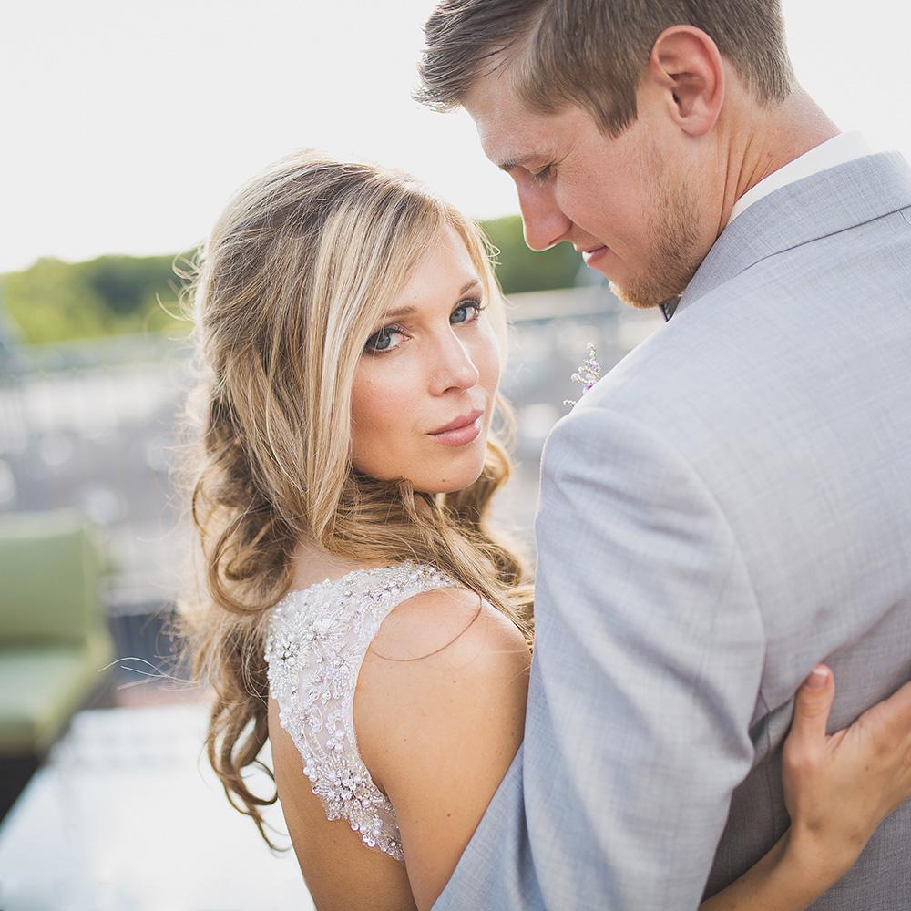 bb-milltop-noblesville-wedding-0550.jpg