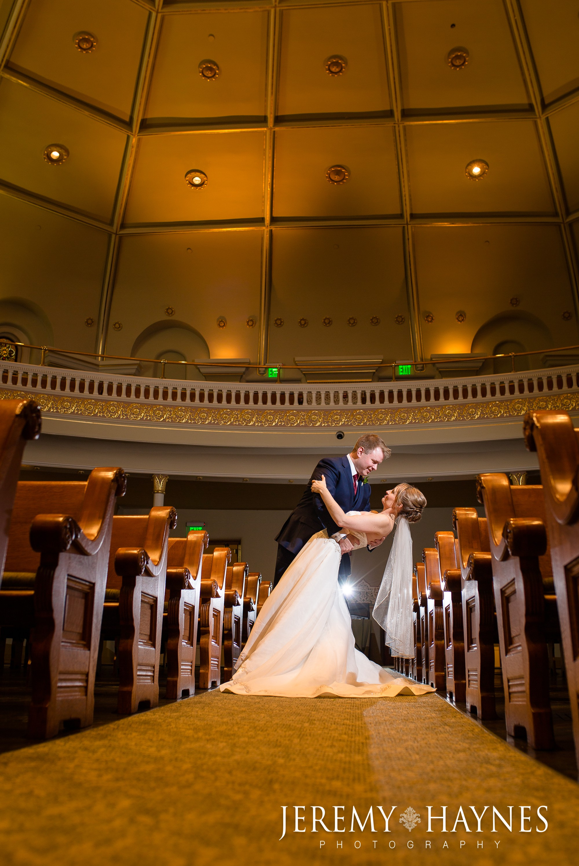 best-indianapolis-wedding-photos.jpg