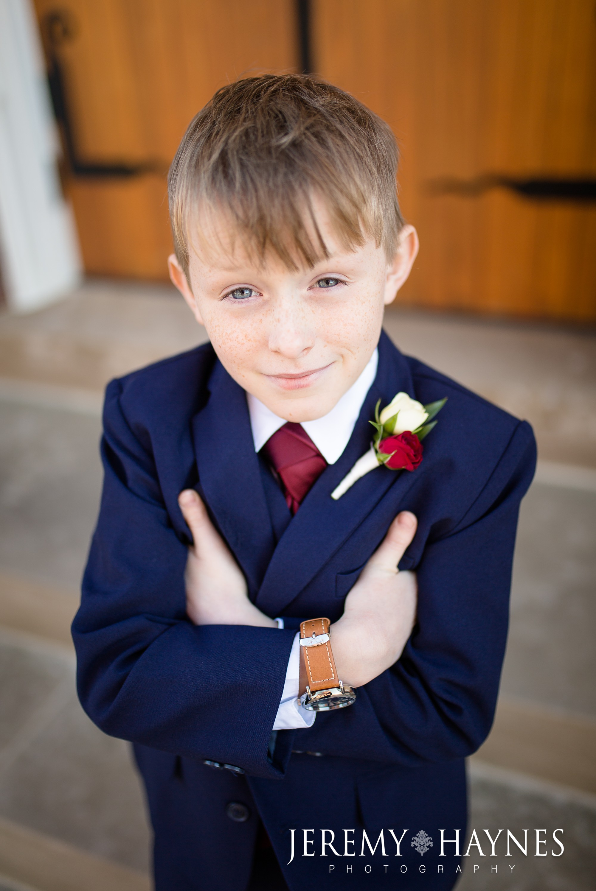 child-indianapolis-wedding.jpg