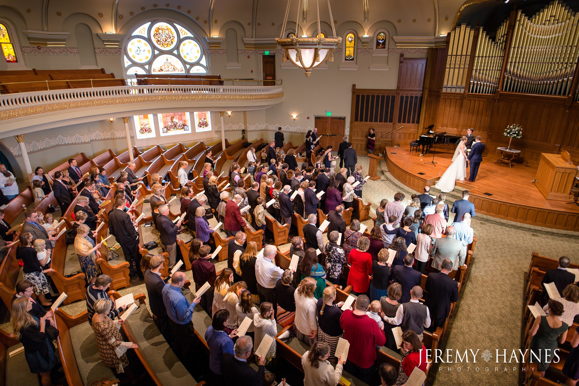 beautiful-wedding-ceremony-indianapolis.jpg