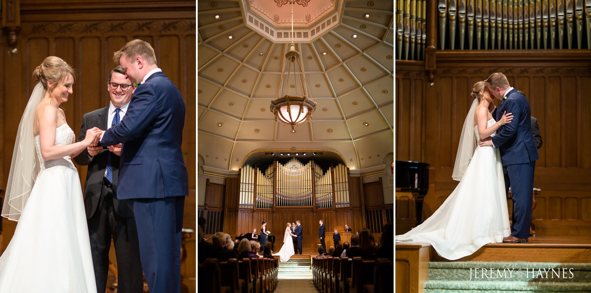 indiana-landmarks-center-wedding-ceremony.jpg