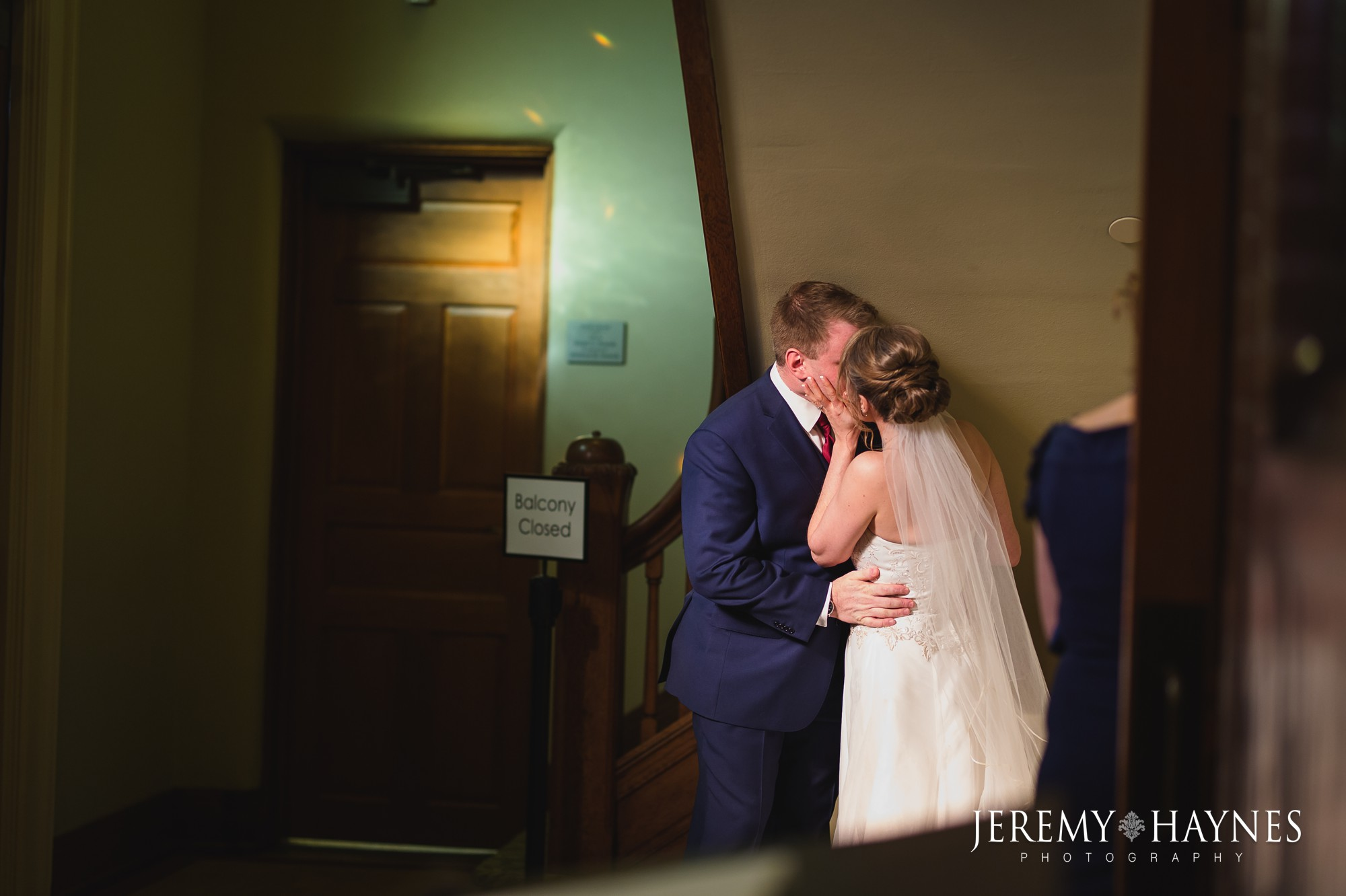 timeless-indianapolis-wedding.jpg