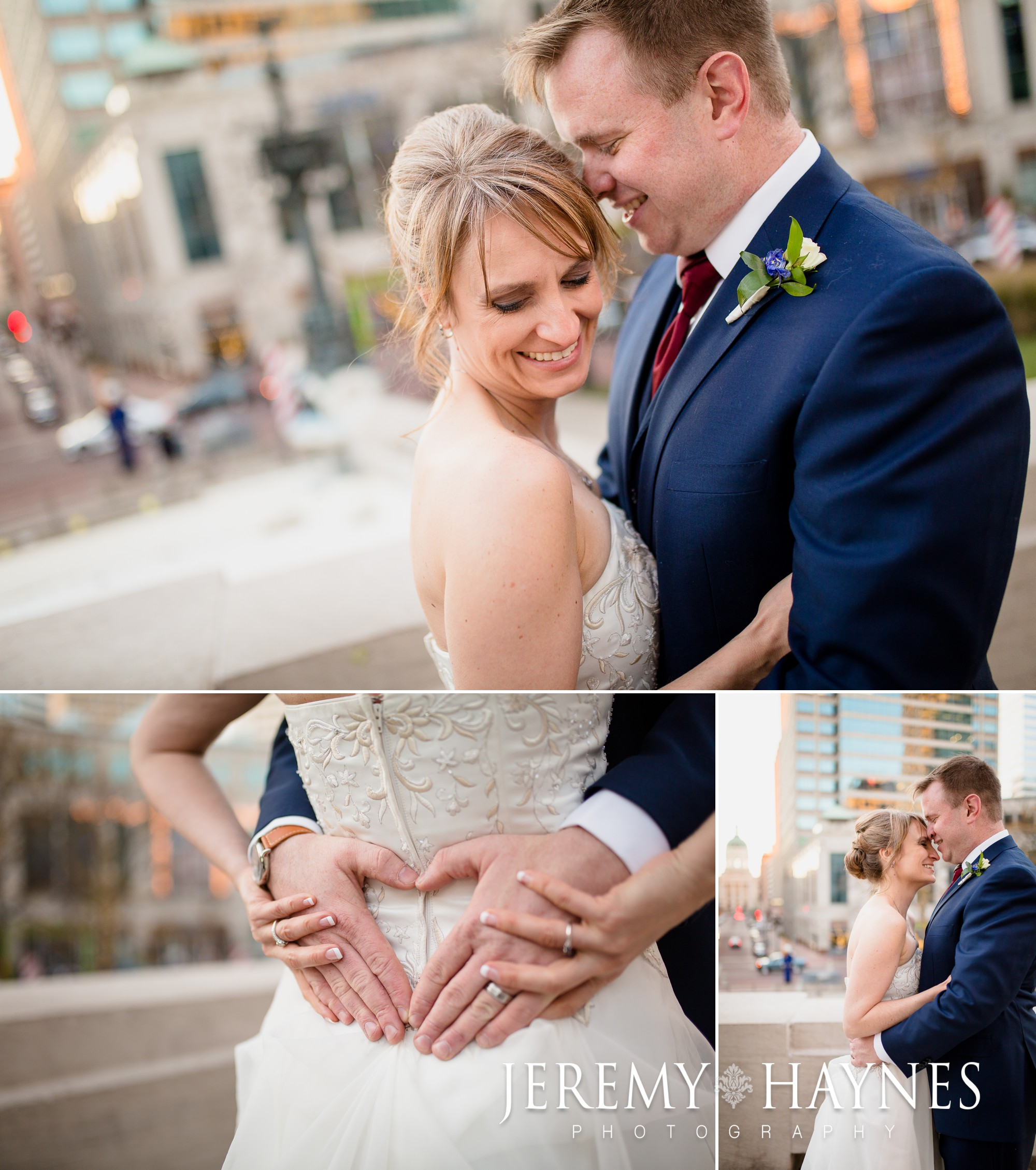 amazing-indianapolis-wedding.jpg