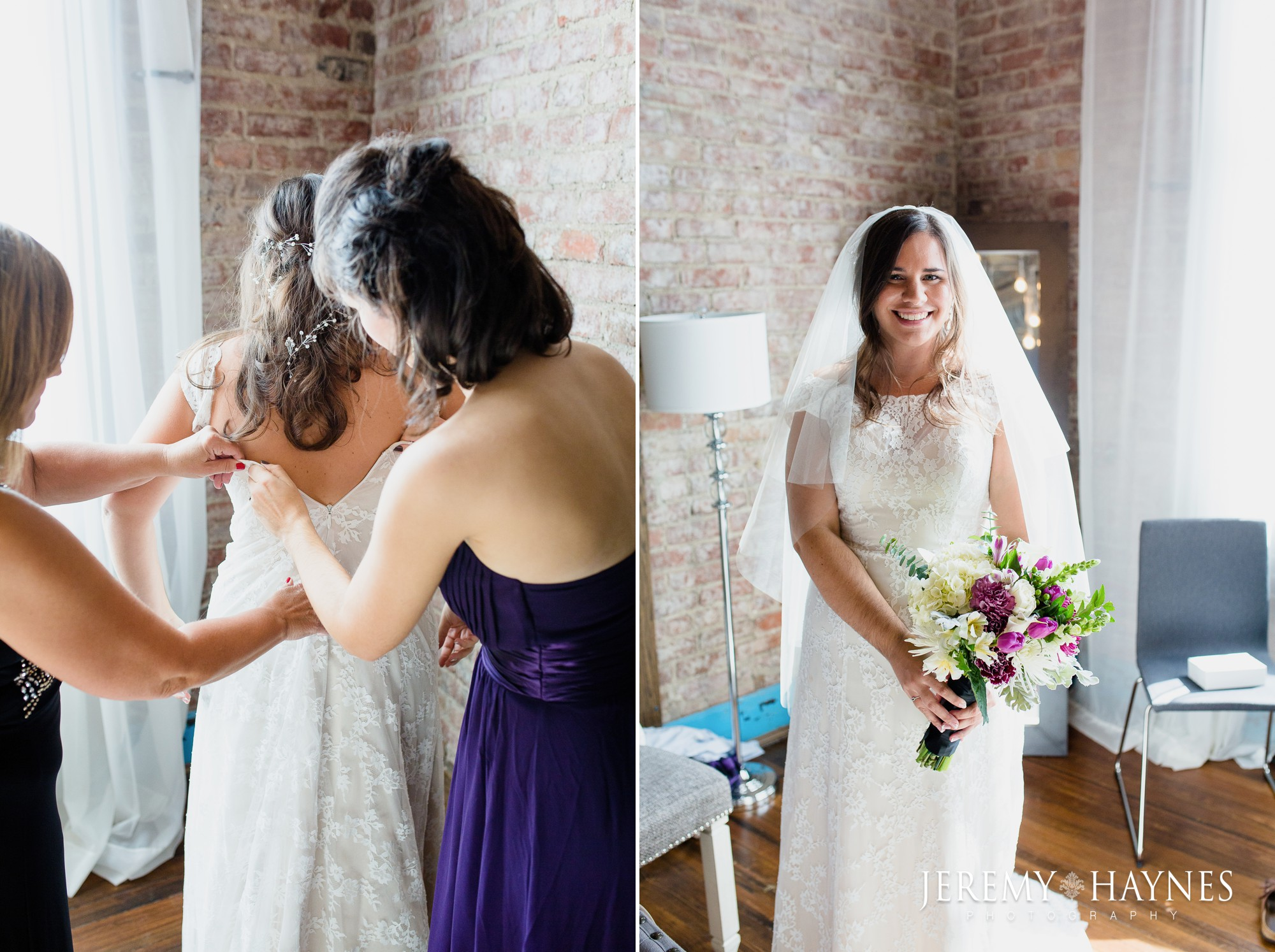 bride-at-neidhammer-wedding.jpg