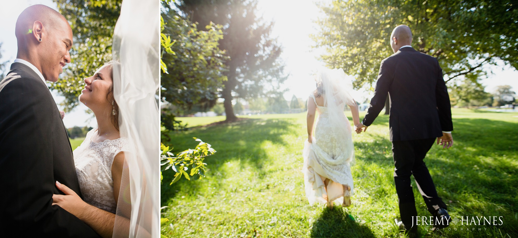 best-indianapolis-wedding-photographer.jpg