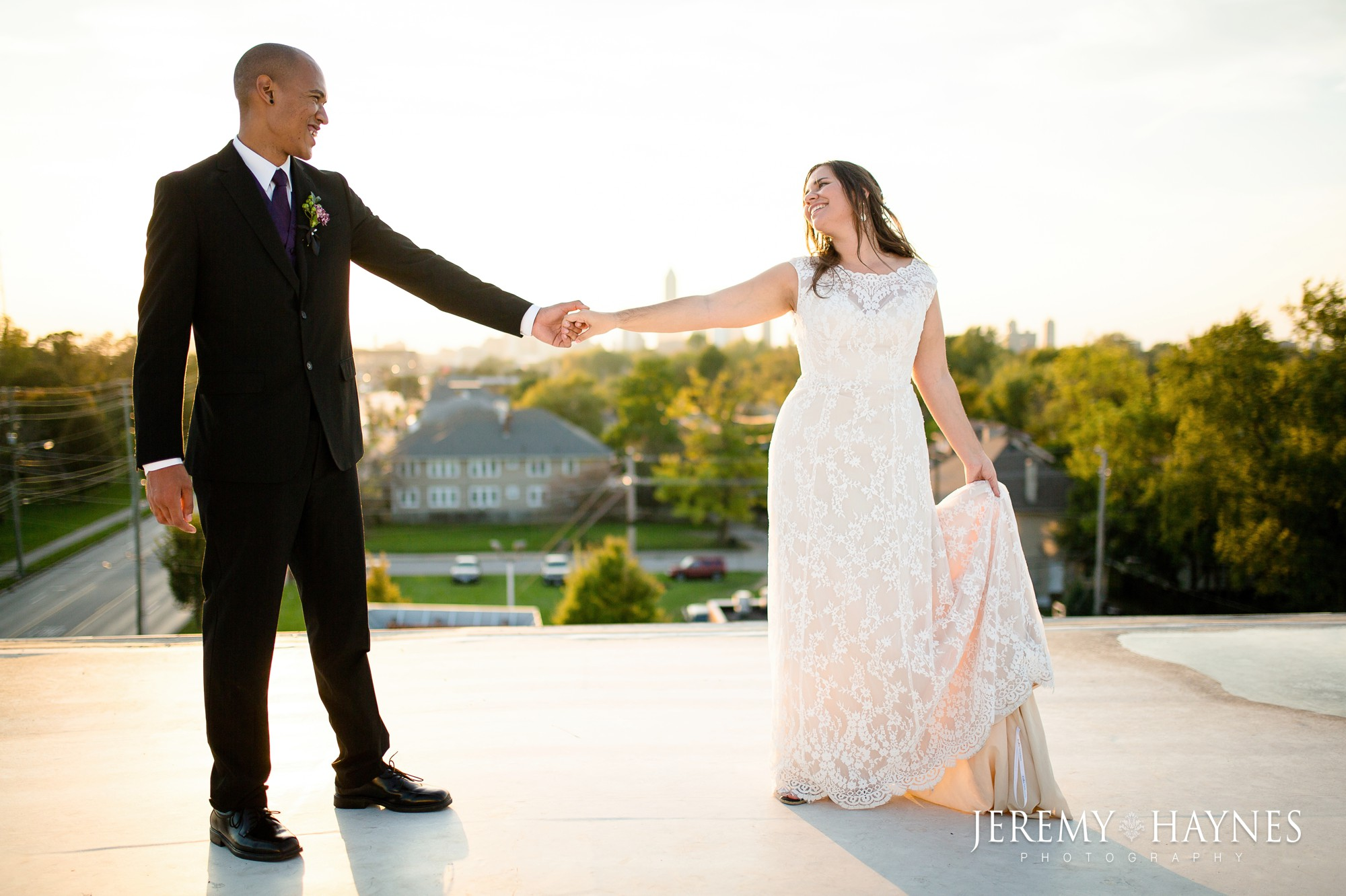 neidhammer-wedding-photos.jpg
