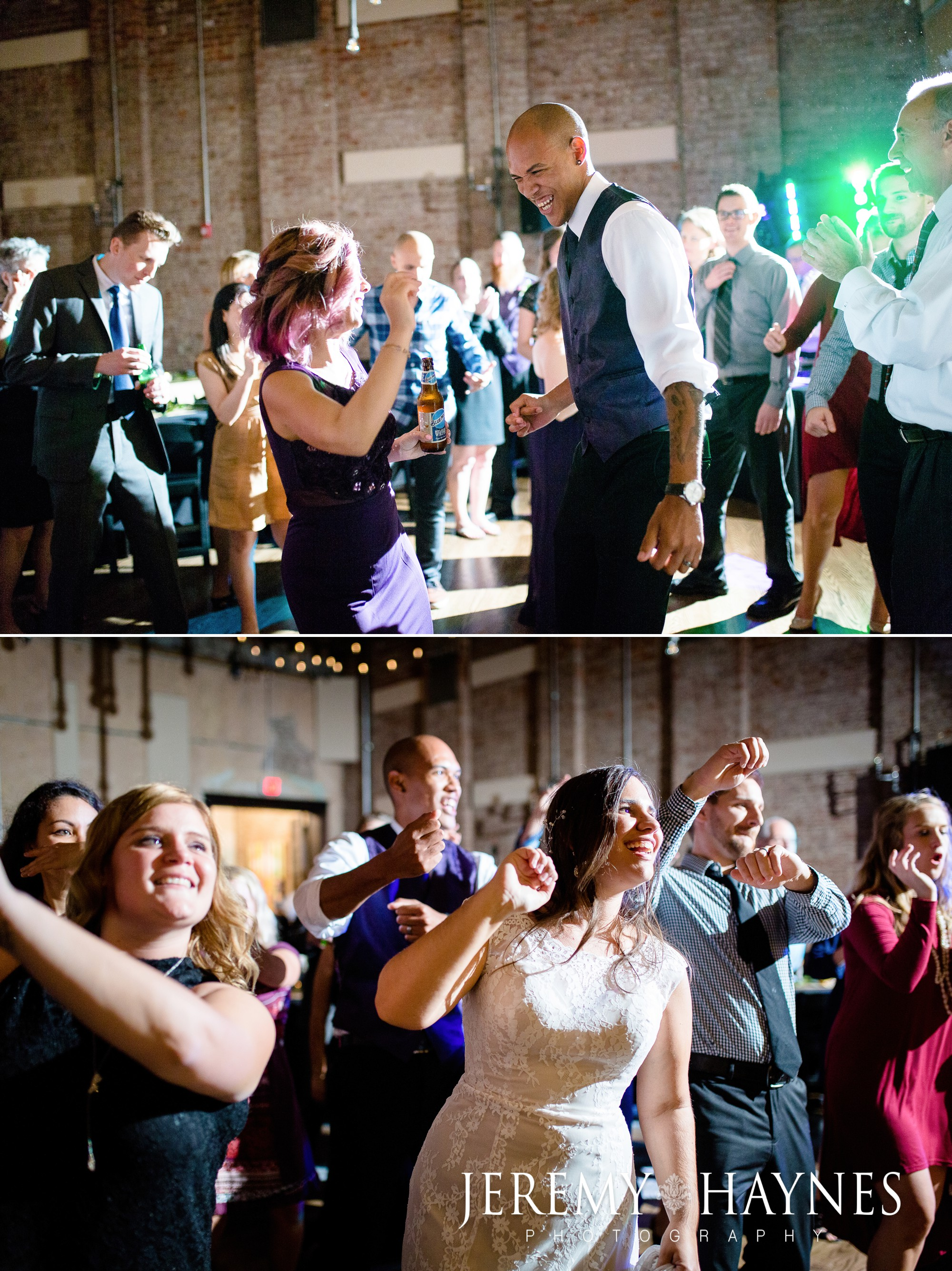 dancing-at-neidhammer-wedding.jpg