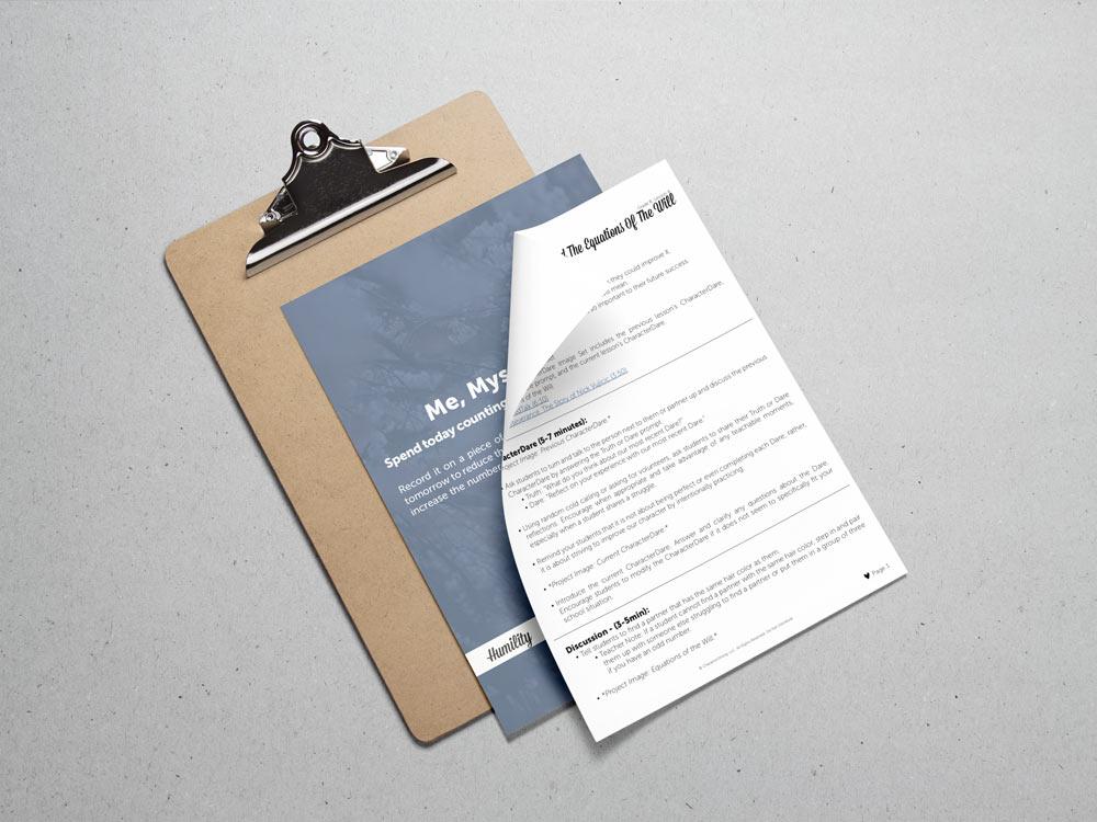 advisory-papers.jpg