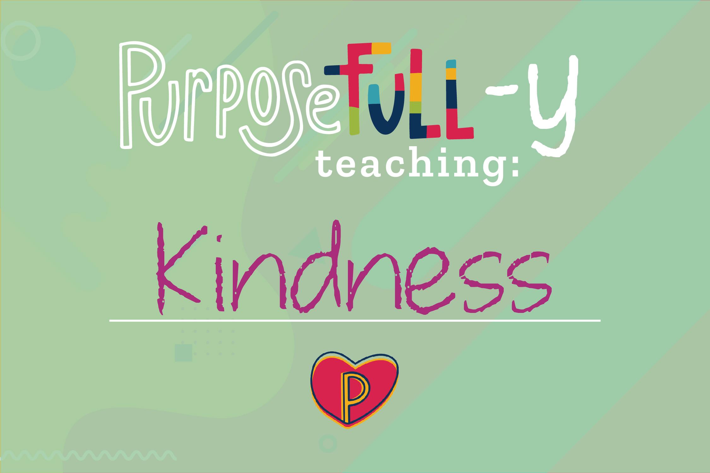 6. Kindness (16x9).jpg
