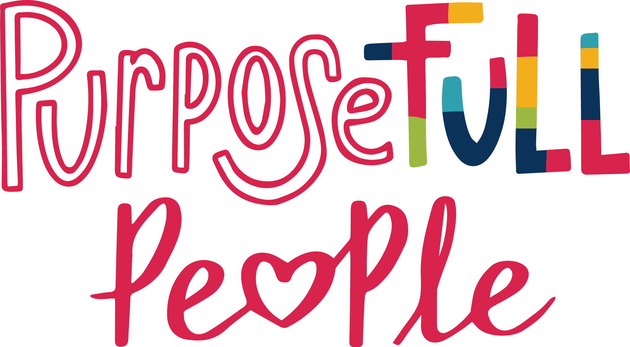 PurposeFull People Logo long.png