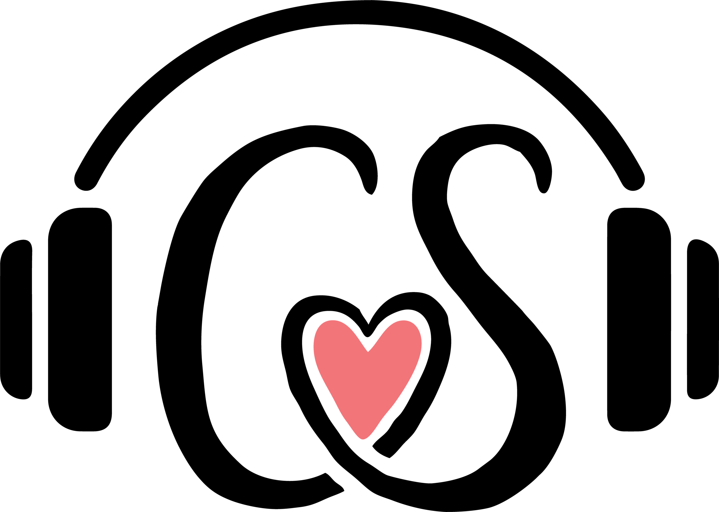 CS Headphones Logo.png