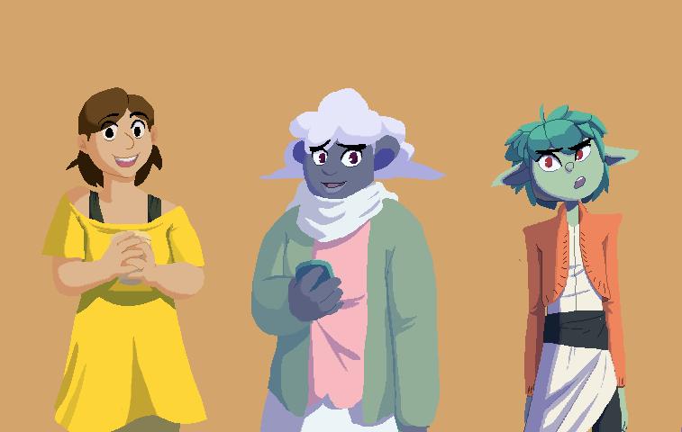 i2i-character-lineup-pt1.png