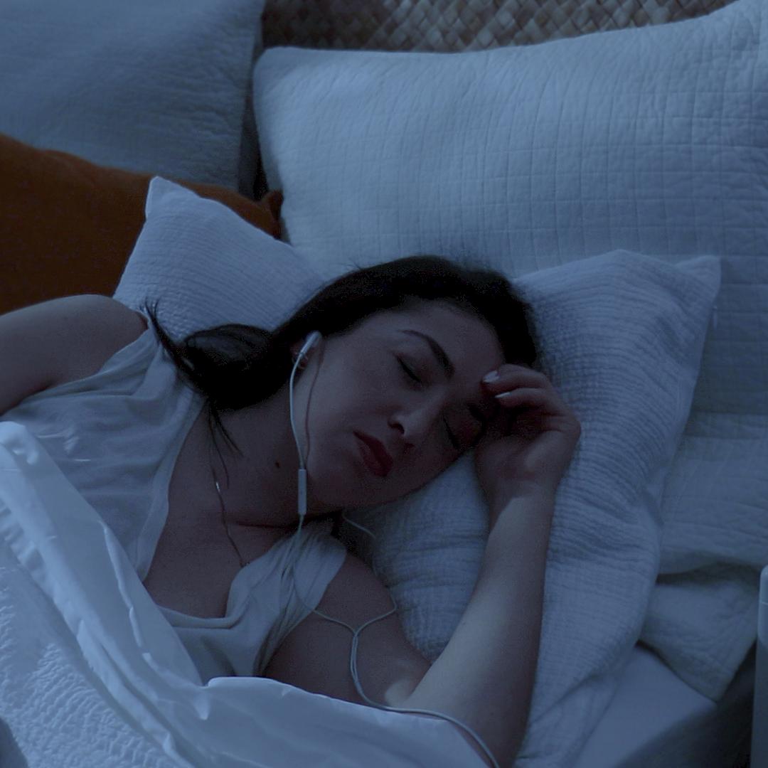 Sleep V9 R2 Notes No CU.00_00_02_14.Still001.png