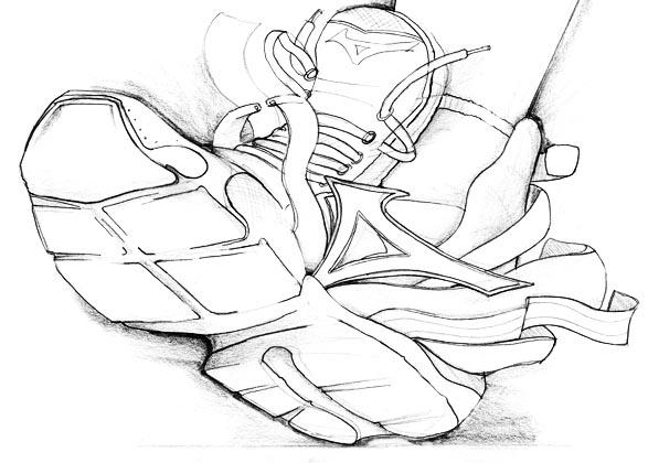sketch_4_587.jpg