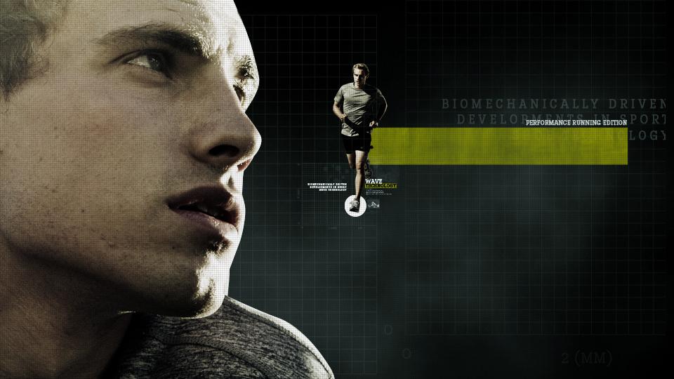 Run_001.jpg