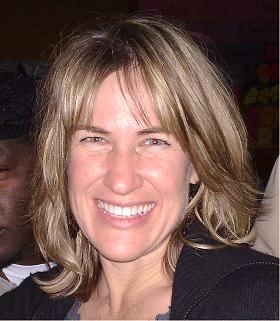 Linda Raftree
