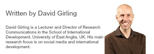 david-girling_nett_mini.jpg
