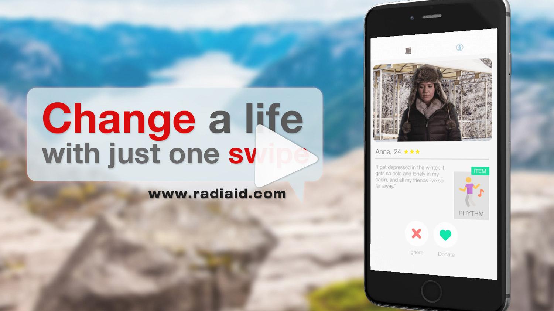 advert-radi-app.jpg