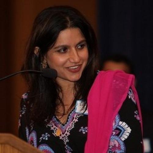Rafia Zakaria.jpg
